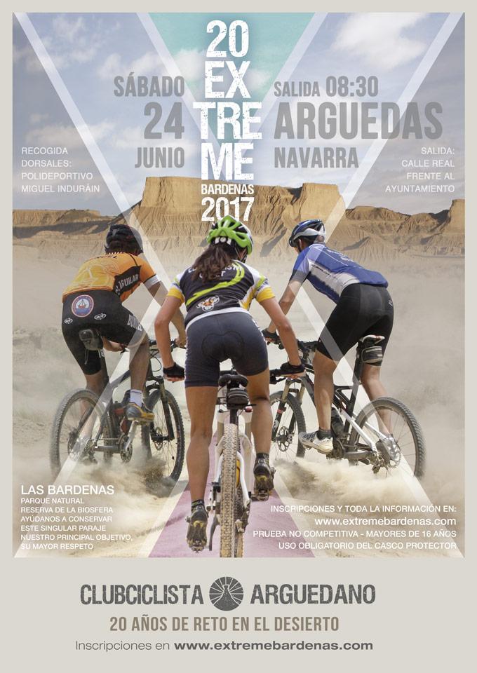 Extreme-Bardenas-Cartel-2017-1