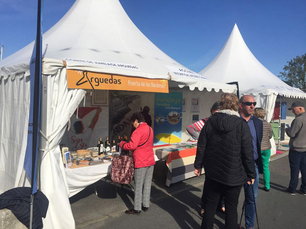 Feria-Ocio-Hendaya-2017-3